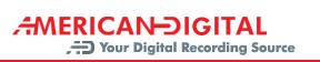 Logo-american-digital-com.jpg