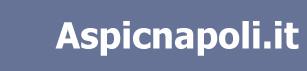 Logo-aspicnapoli-it.jpg
