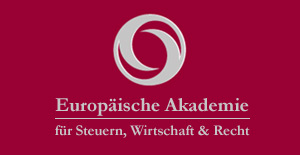 Logo-europaeische-akademie-net.jpg