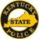 Logo-kentuckystatepolice-org.jpg