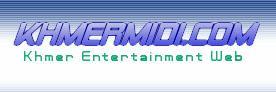 Logo-khmermidi-com.jpg