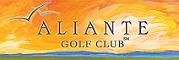 Logo-las-vegas-golf-com.jpg