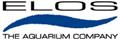 Logo-acquariofiliaitalia-it.jpg