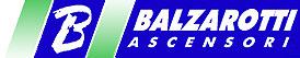Logo-balzarottiascensori-it.jpg