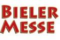 Logo-biel-seeland-ch.jpg