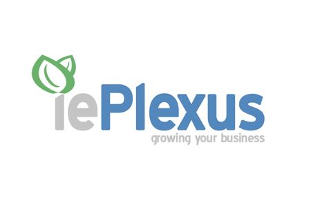 Logo-iePlexus-com.jpg