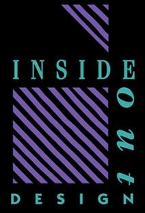 Logo-insideoutdesign-co-uk.jpg