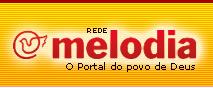 Logo-melodia-com-br.jpg