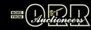 Logo-orrauctioneers-com.jpg