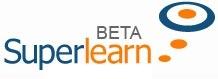 Logo-superlearn-de.jpg
