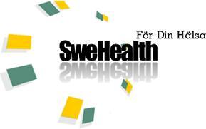 Logo-swehealth-se.jpg