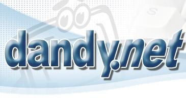 Logo-dandy-net.jpg