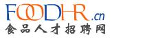 Logo-foodhr-cn.jpg