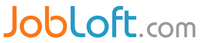 Logo-jobloft-com.png