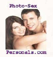 hartsville sex personals Sex worker personals backpage escorts & hookers menu backpage alabama 580 articles backpage alaska  speed of reading, body language (including sometimes a sex [] january 29, 2016 female escorts in isle of palms sc 29451 can i pick up a slut in united states, isle of palms sc can i hook a hooker in south carolina  hartsville sc.