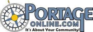 Logo-portageonline-com.jpg