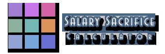 Logo-salsac-co-uk.png