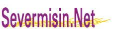 Logo-severmisin-net.jpg