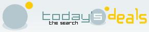 Logo-todays-deals-eu.jpg