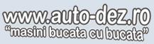 Logo-auto-dez-ro.jpg