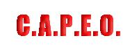 Logo-capeo-es.png
