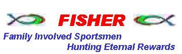 Logo-fis4her-com.jpg