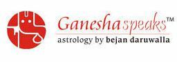Logo-ganeshaspeaks-com.jpg