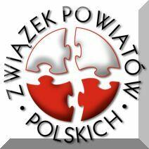 Logo-powiat-miedzychodzki-pl.jpg