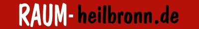 Logo-raum-heilbronn-de.jpg
