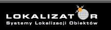 Logo-slo-pl.jpg