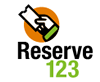 Reserve123Logo r2 c1.png