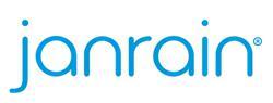 janrain logo aboutus.jpg