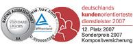 Logo-aachenerundmuenchener-de.jpg