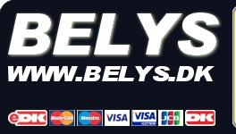Logo-belys-dk.jpg