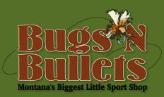 Logo-bugsnbullets-com.jpg