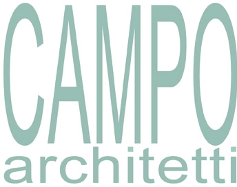Logo-campoarchitetti-it.jpg