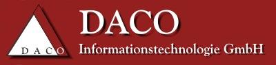 Logo-daco-at.jpg