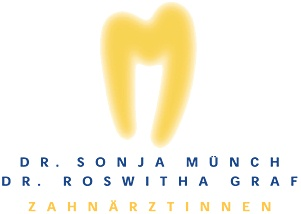 Logo-dr-sonja-muench-de.jpg