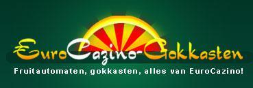Logo-eurocazino-gokkasten-com.jpg