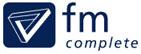 Logo-fm-complete-at.jpg