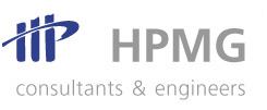 Logo-hpmg-de.jpg