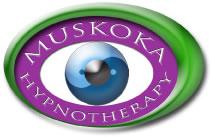 Logo-muskokahypnotherapy-ca.jpg