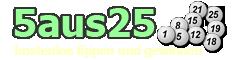 Logo-5aus25-de.png