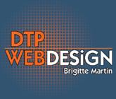 Logo-brigitte-martin-de.jpg