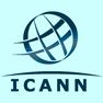 Logo-icann-nl.jpg