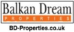 FeaturedBD-Properties.jpg
