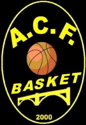 Logo-acfbasket-it.jpg