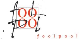 Logo-foolpool-de.jpg