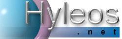Logo-hyleos-net.jpg