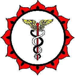 Logo-juliane-dietzsch-de.jpg
